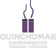 Quinchomar